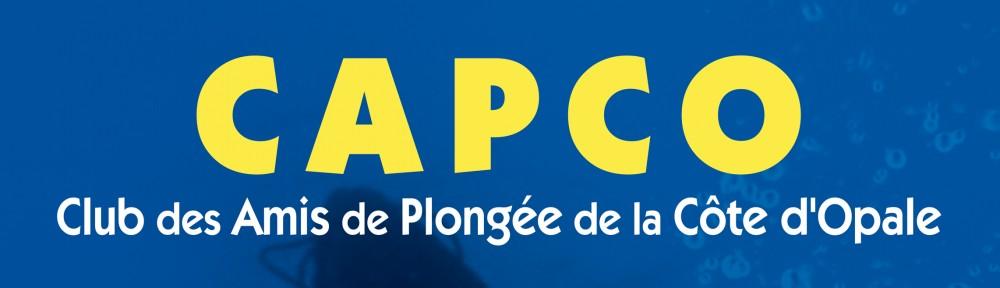 CLUB DES AMIS DE PLONGEE DE LA COTE D'OPALE